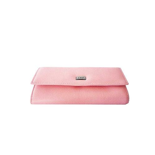 Scarlett Pink