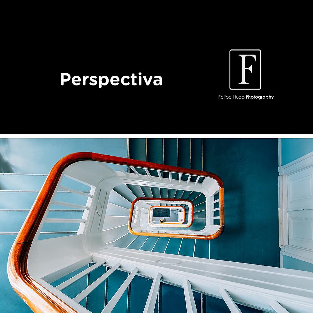 Galeria Felipe Hueb - Perspectiva
