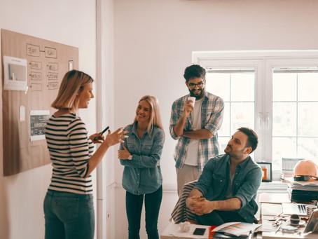 Como saber se minha empresa precisa de uma consultoria em marketing e comunicação digital?