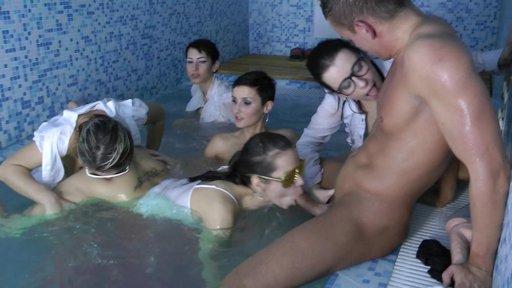 mulheres brasileiras gostosas sexo e hidromassagem