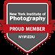 new york institute of photography-Felipe Hueb