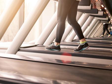 OMS divulga novas recomendações para atividades físicas