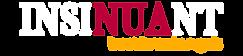 revista-masculina-insinuant-magazine-logo