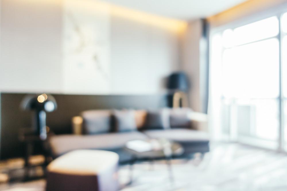 Galeria Felipe Hueb - 5 dicas para escolher uma arte para a decoração da sua casa