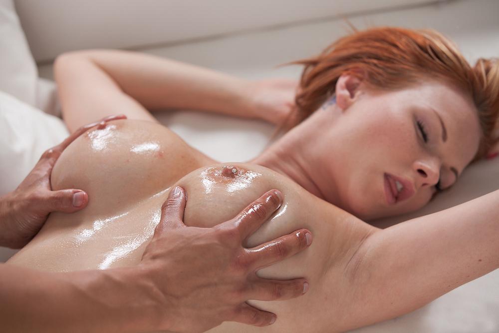 massagem-tantrica mulheres gostosas revista insinuant magazine 17