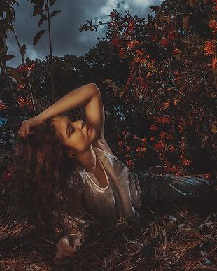 instagram-ensaios-fotograficos-fotografi
