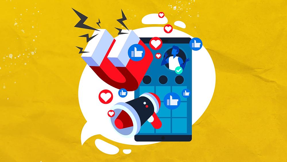 empresa-de-marketing-digital-brasilia