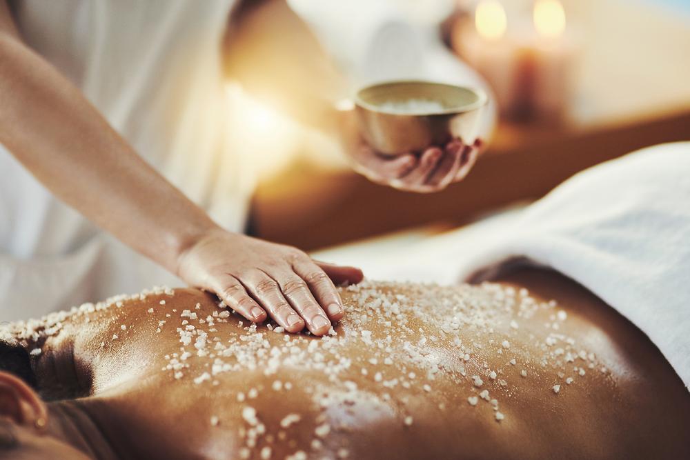 massagem-tantrica mulheres gostosas revista insinuant magazine 18