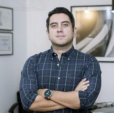 Felipe Hueb