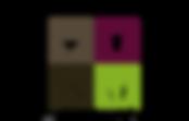 Logo_2510018.png