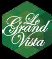 logo_lgv.png