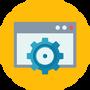 Web Optimization.png