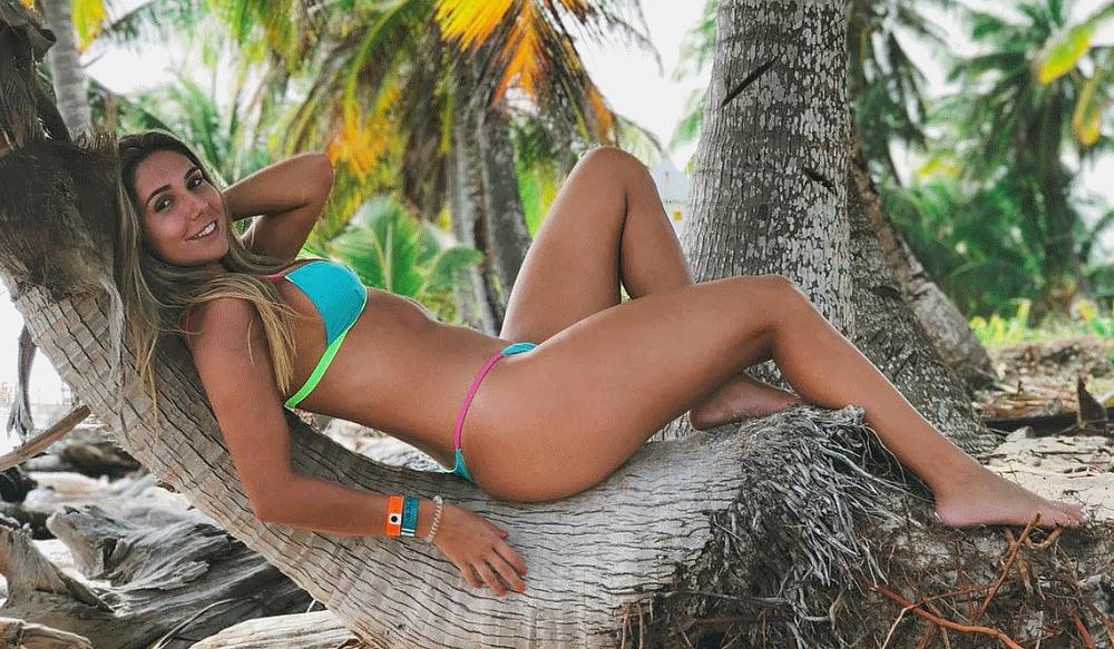 Mulheres brasileiras gostosas - insinuant magazine - blog