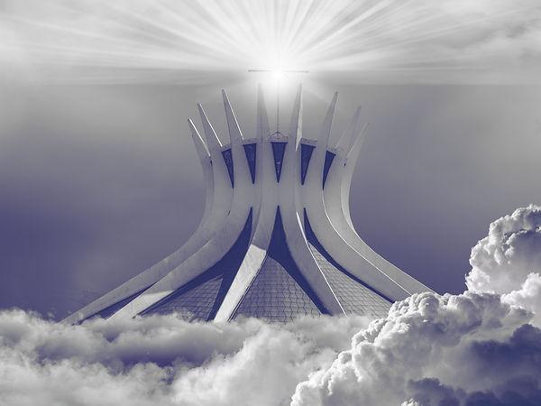 311219-3.jpg