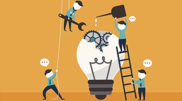 Agência de Marketing Digital Capital Criativa - Os 6 melhores lugares para anunciar online