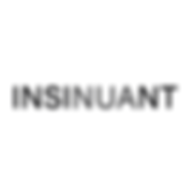 Insinuant_logo_2.png