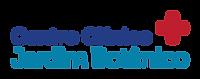 CCJB_Logo.png