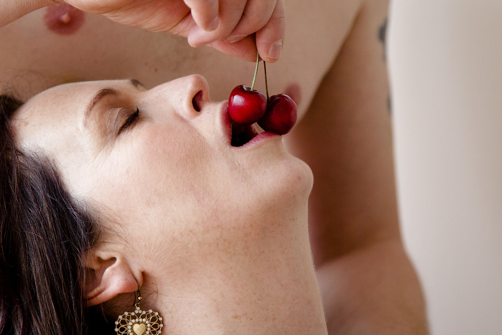 massagem-tantrica mulheres gostosas revista insinuant magazine 20