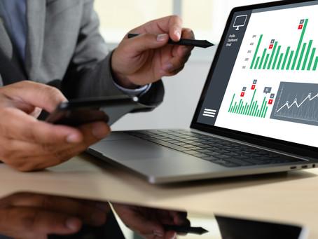 Análise de dados: você sabe mensurar os resultados da sua estratégia digital?