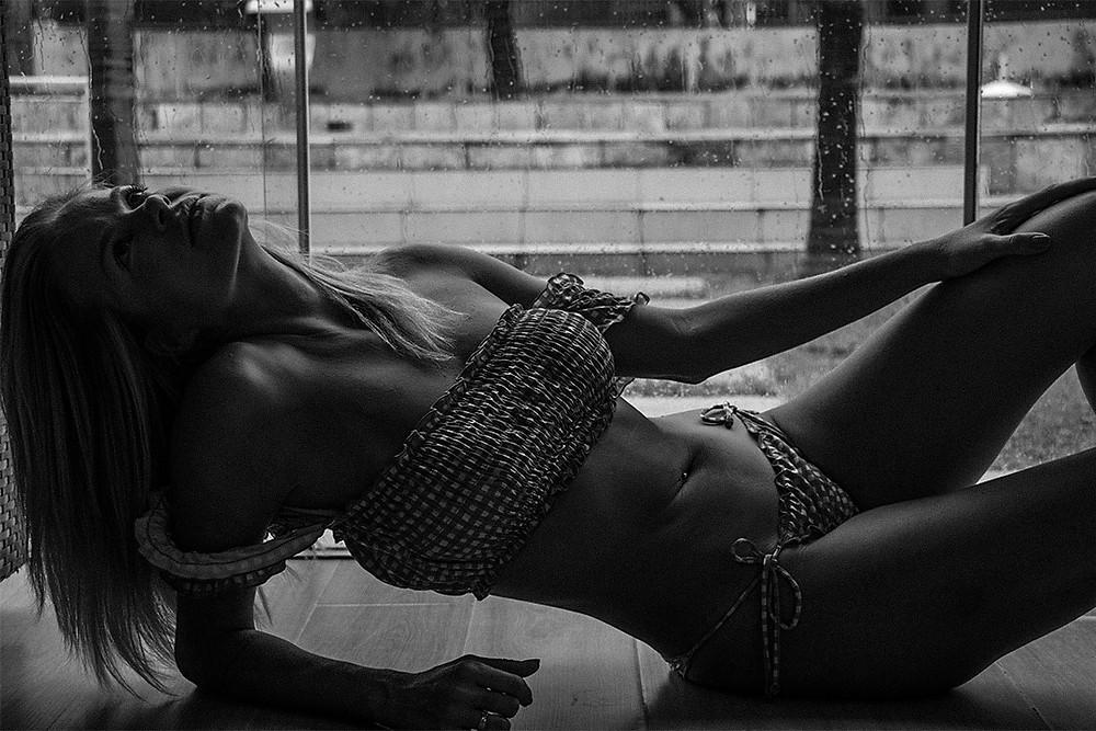 ensaio fotografico sensual brasilia felipe hueb photography