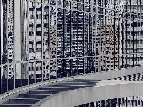 cópia de Arquitetura - Traços Modernos #2