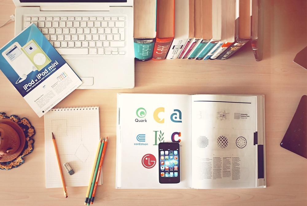 Empresa de Marketing Digital Brasília Capital Criativa - 3 erros comuns de Branding