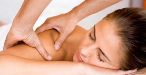 massagemtantrica mulheres gostosas revista insinuant magazine 10