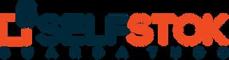 logoSelfstok.png