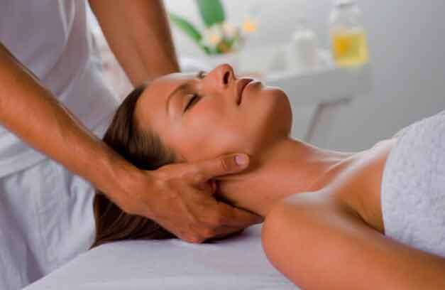 massagemtantrica mulheres gostosas revista insinuant magazine 8