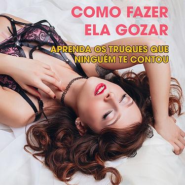COMO-FAZER-ELA-GOZAR.jpg
