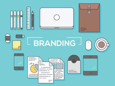 5 dicas de um branding de sucesso