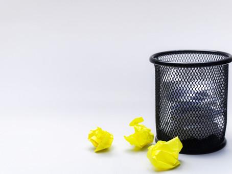 5 erros comuns no marketing digital: conheça e saiba como evitá-los