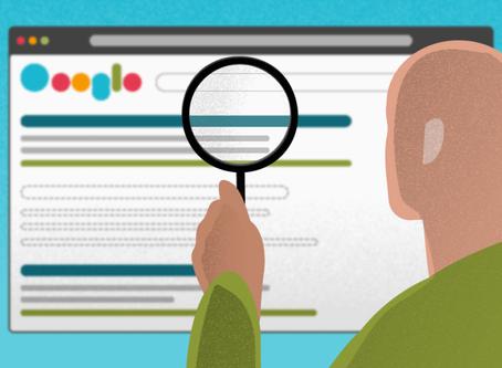 5 sinais de classificação do Google que os profissionais de marketing de conteúdo precisam saber