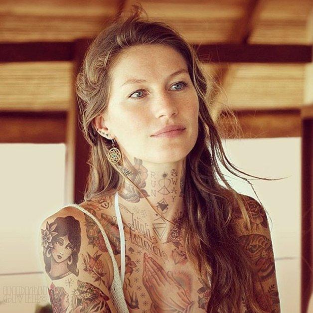 mulheres-nuas-tatuadas