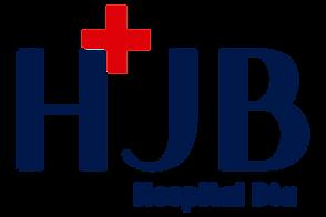 Logo_2021_1.png