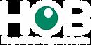 Logo_HOB_Vetorizada_.png