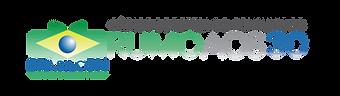 RUMOAOS30-SEM-FUNDO.png
