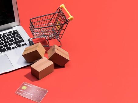 Mercado digital: saiba como esse recurso pode impulsionar o seu negócio