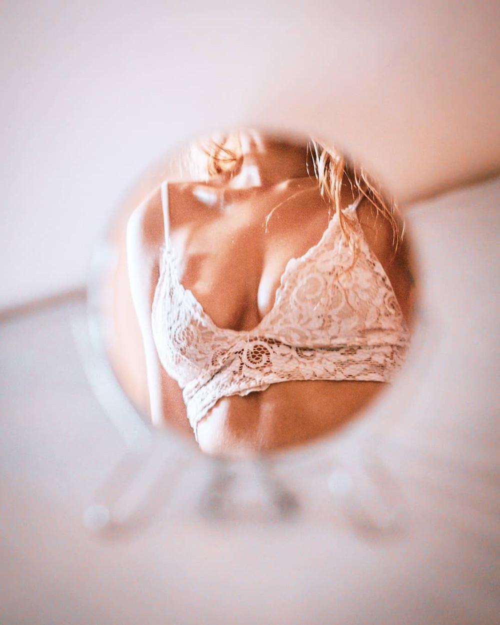 Galeria Felipe Hueb - 8 dicas de acessórios para seu ensaio sensual