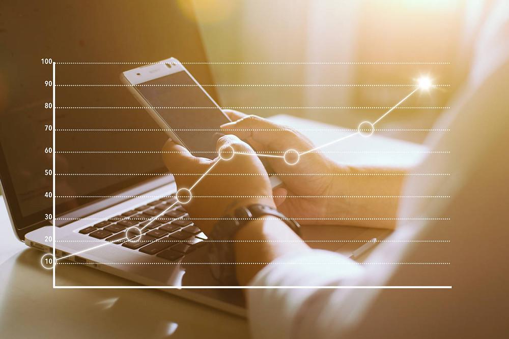Agência de Marketing Digital Capital Criativa Brasília - Como fazer Brand Management no Marketing Digital