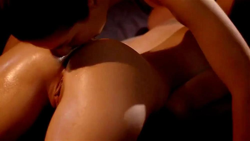 massagemtantrica mulheres gostosas revista insinuant magazine 14
