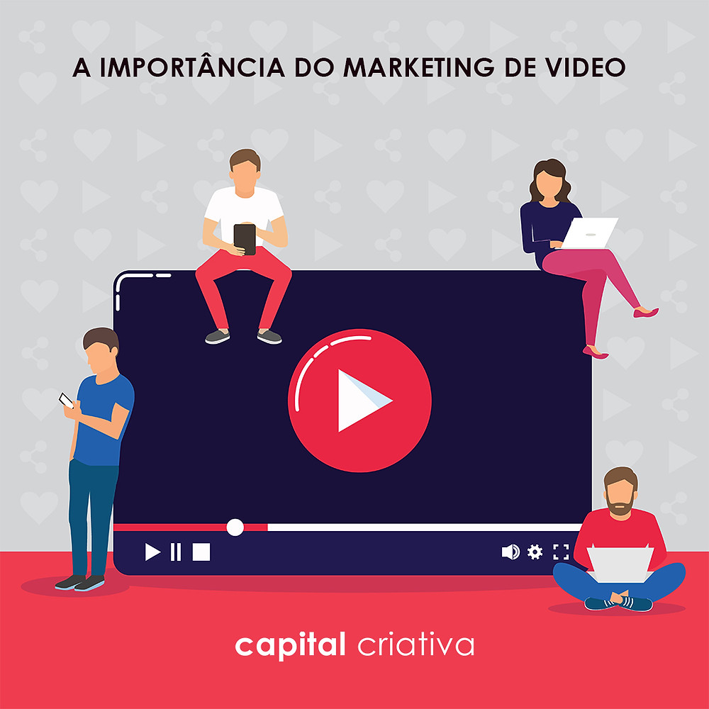empresa-marketing-digital-brasilia