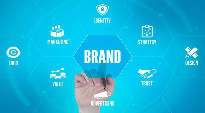 Agencia de Marketing Digital Capital Criativa Brasília - Branding: Como criar um diferencial para minha marca?