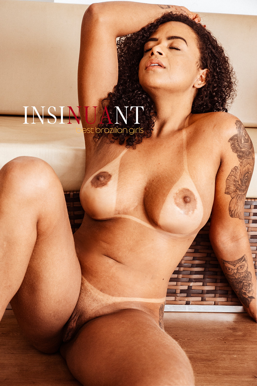 Insinuant-magazine-revista-masculina-mulheres-nuas-gostosas-2020
