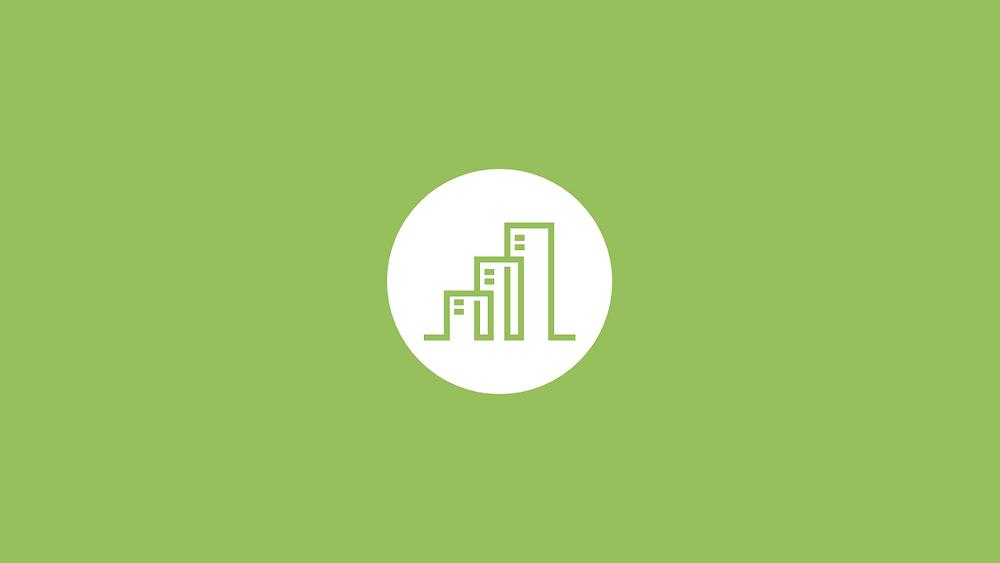 Marketing Digital Capital Criativa Brasília -  O que NÃO fazer no texto do seu anúncio