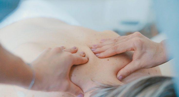 massagemtantrica mulheres gostosas revista insinuant magazine 2