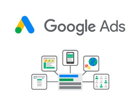 Como saber se a sua campanha de Google Ads está dando certo?