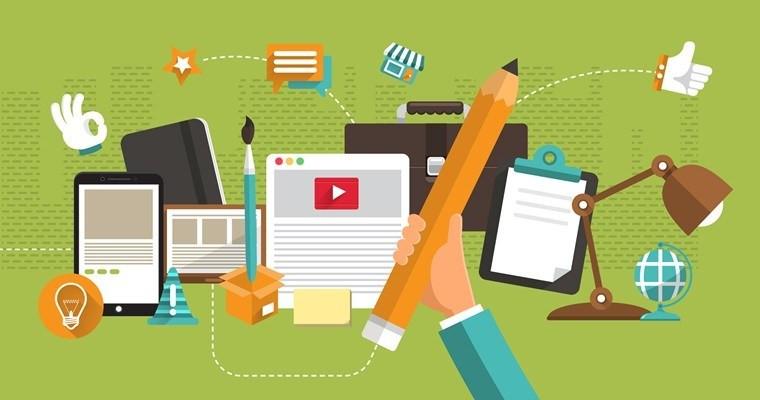 Agência de Marketing Digital Capital Criativa Brasília - É possível definir quando serão mostrados os anúncios do Google Ads