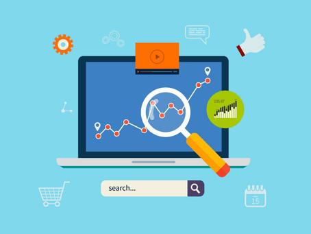 Conheça as etapas para anunciar no Google Ads