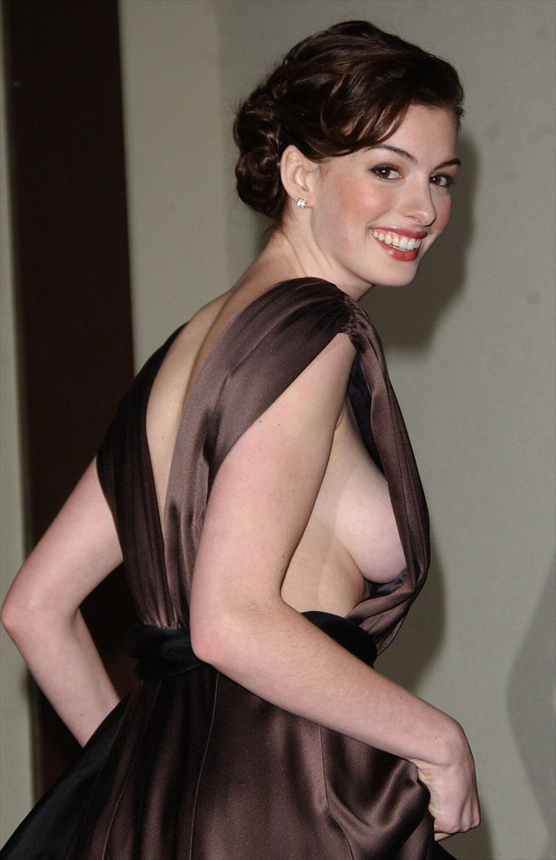 Anne Hathaway insinuant magazine mulheres brasileiras nuas famosas nuas